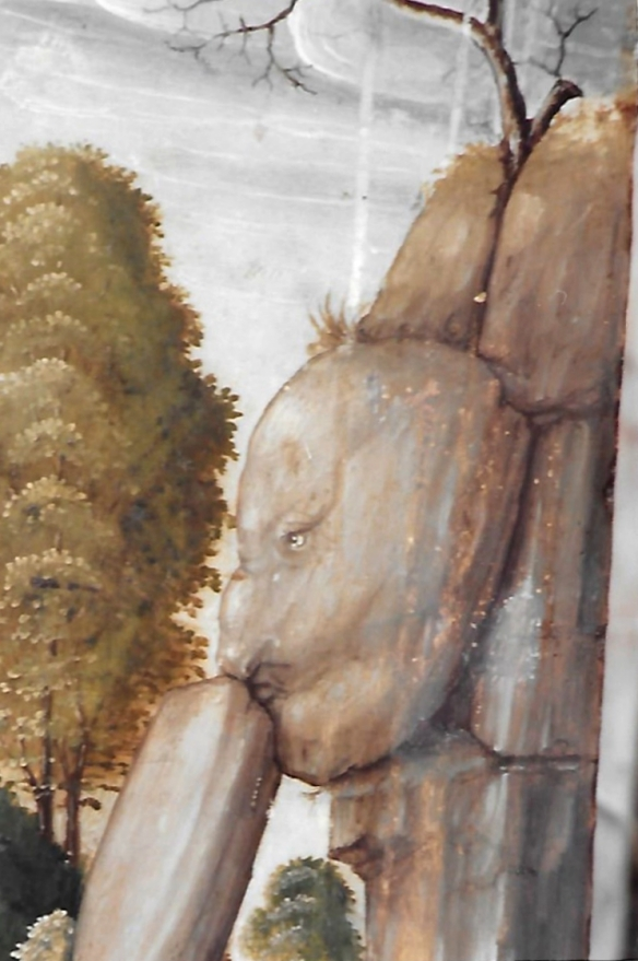 retablo-cisneros-detalle-1