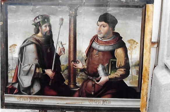 retablo-cisneros-detalle-2