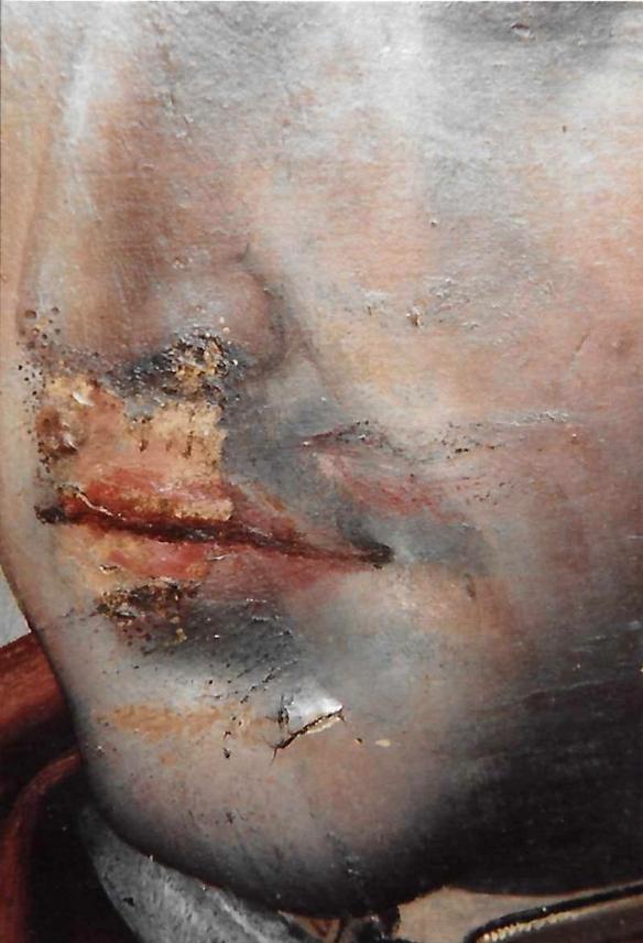 retablo-cisneros-detalle-3