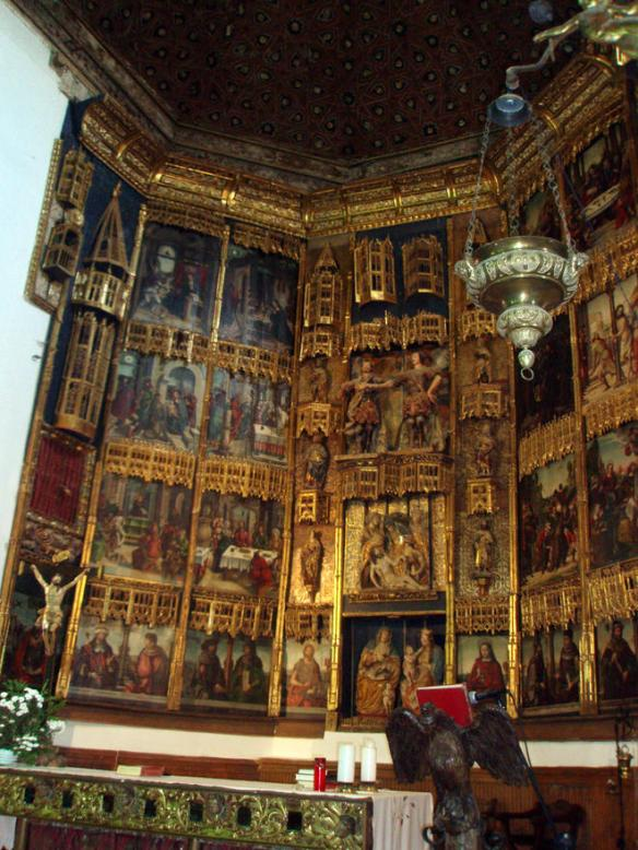 retablo-mayor-de-cisneros-1
